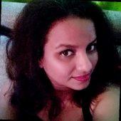 Sharmila Review
